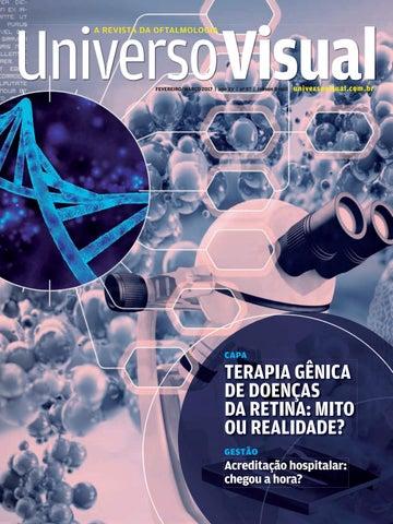 9edb2e339e Universo Visual (Edição 97) by Universo Visual - issuu