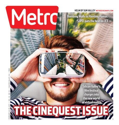 Msv1708 by Metro Publishing - issuu