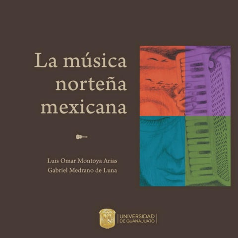 70e2ad270 La musica norteña mexicana by DCSyH - issuu