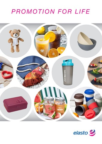 Expressive 1pc Pe Ice Bags Cheap Insulated Reusable Dry Cold Ice Pack Gel Cooler Ice Bag For Lunch Box Food Cans Wine Medical Modern Design Bags & Baskets