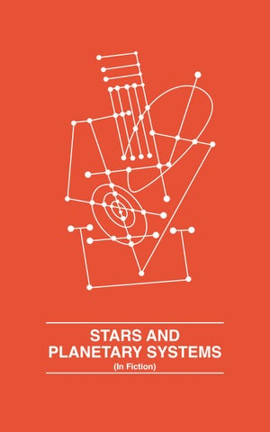 Leigh Brackett Alpha Centauri Or Die Ace Books 1963 Space Travel Fiction E-79