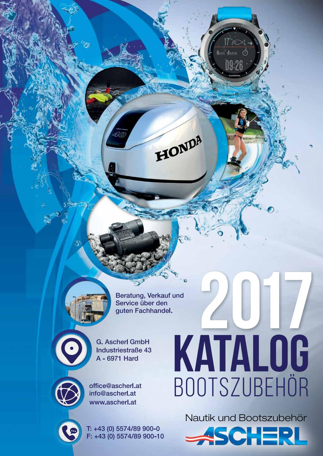 Katalog2017 web by Ascherl GmbH issuu