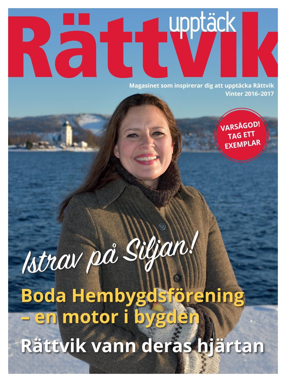 Nyinflyttade p Sjurbergsvgen, Rttvik | patient-survey.net