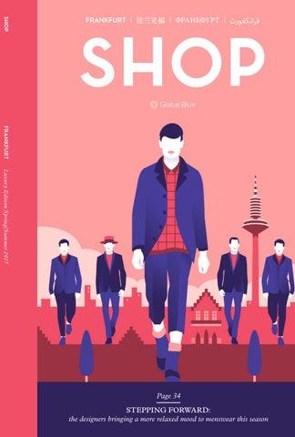 shop global blue issuu
