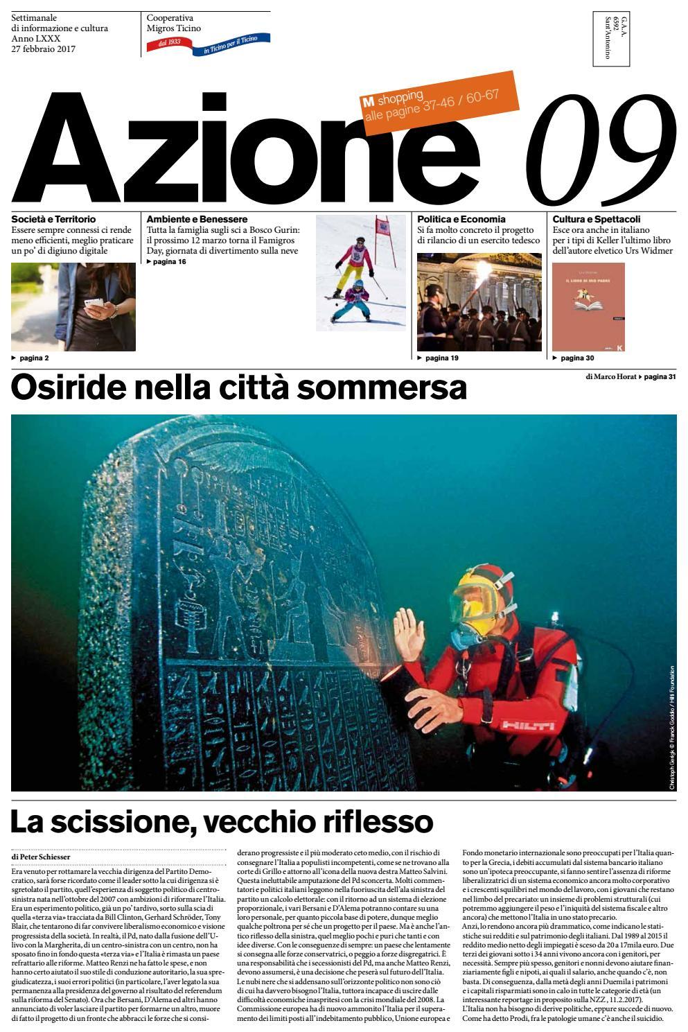 Costume Carnevale soffice ORSETTI TG 104 Marrone Nuovo