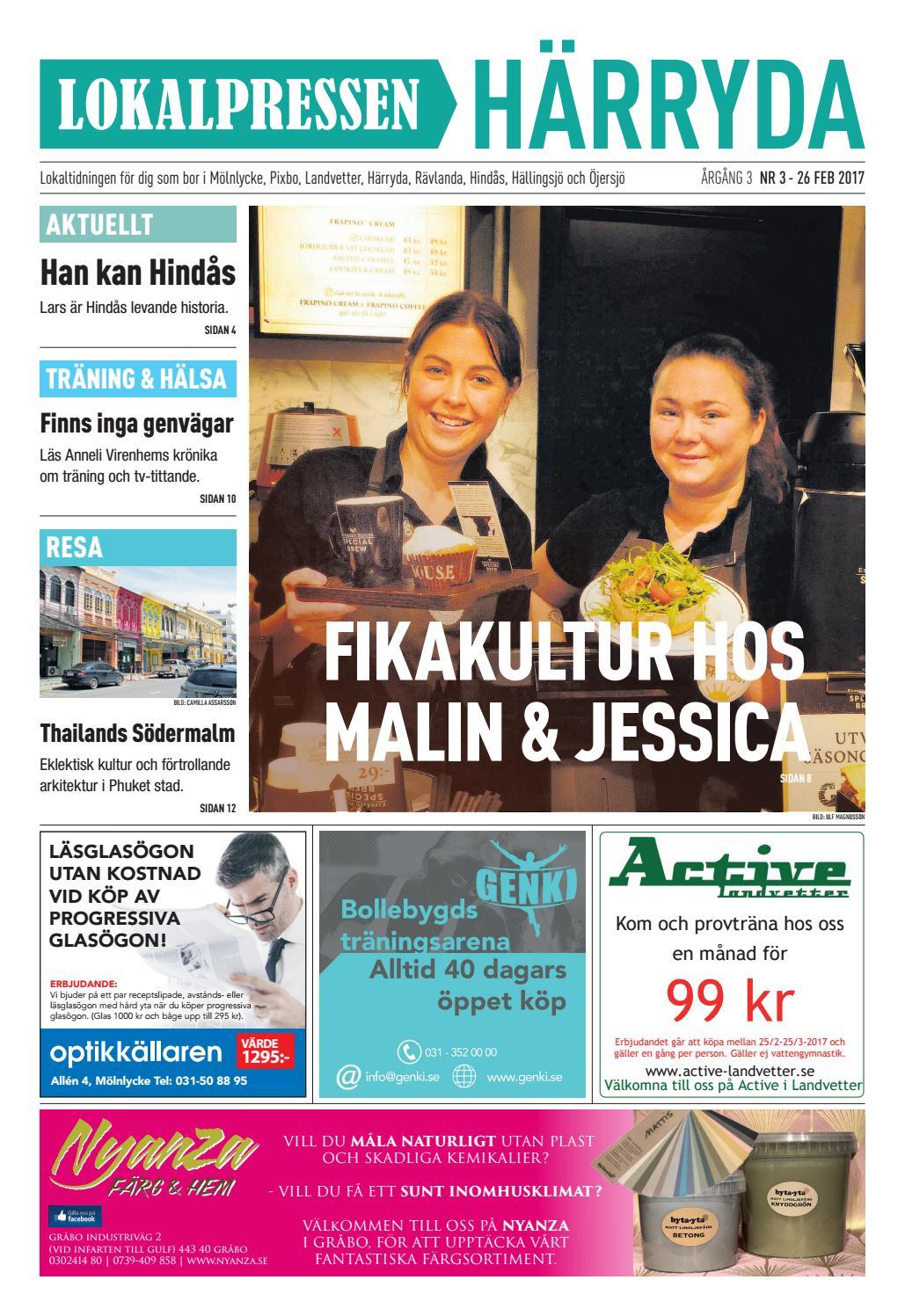 LP Hrryda nr 11 29 mar unam.net - Lokalpressen
