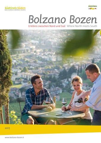 af93d731ef015 Image Catalogue Bolzano Bozen 2017 by Bolzano Bozen - issuu