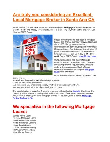 Payday loans near riverside ca photo 6