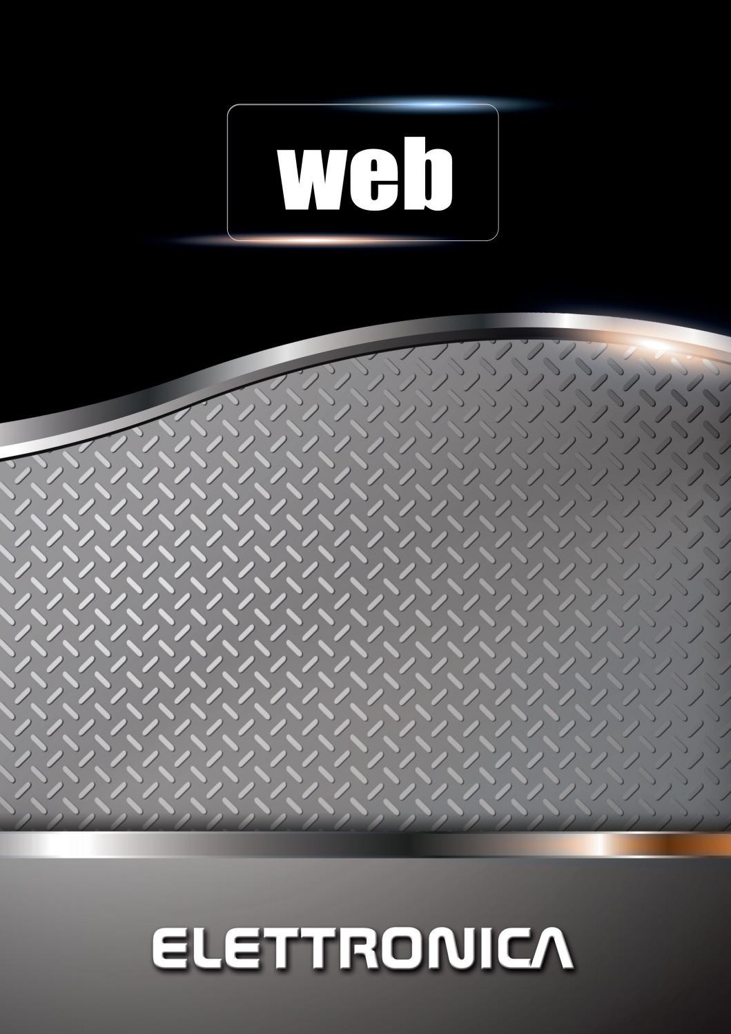 50V Disco Ceramica Radiale Condensatori 1000pF//1nF//102 Y122