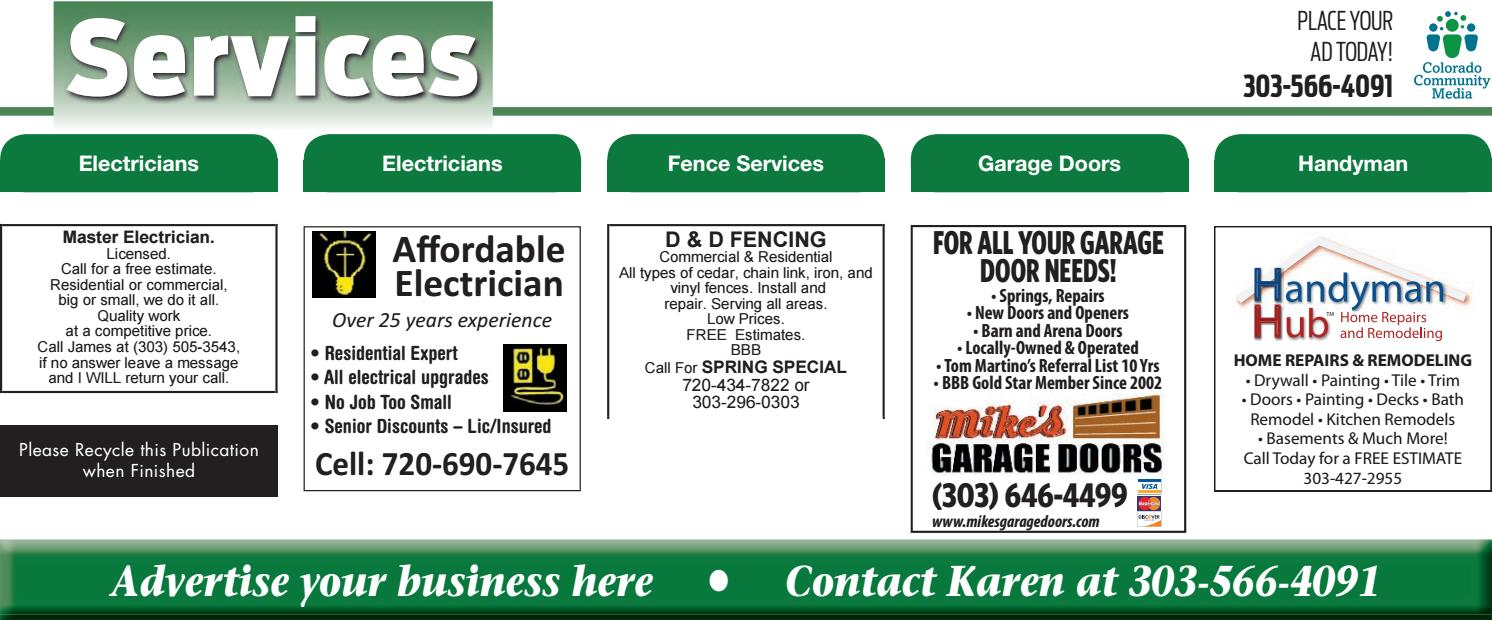 Free handyman price list - Free Handyman Price List 54