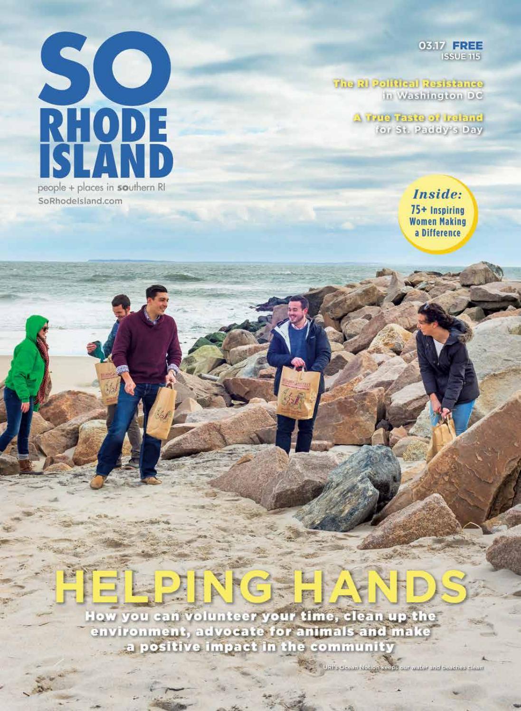 so rhode island march 2017 by providence media - issuu