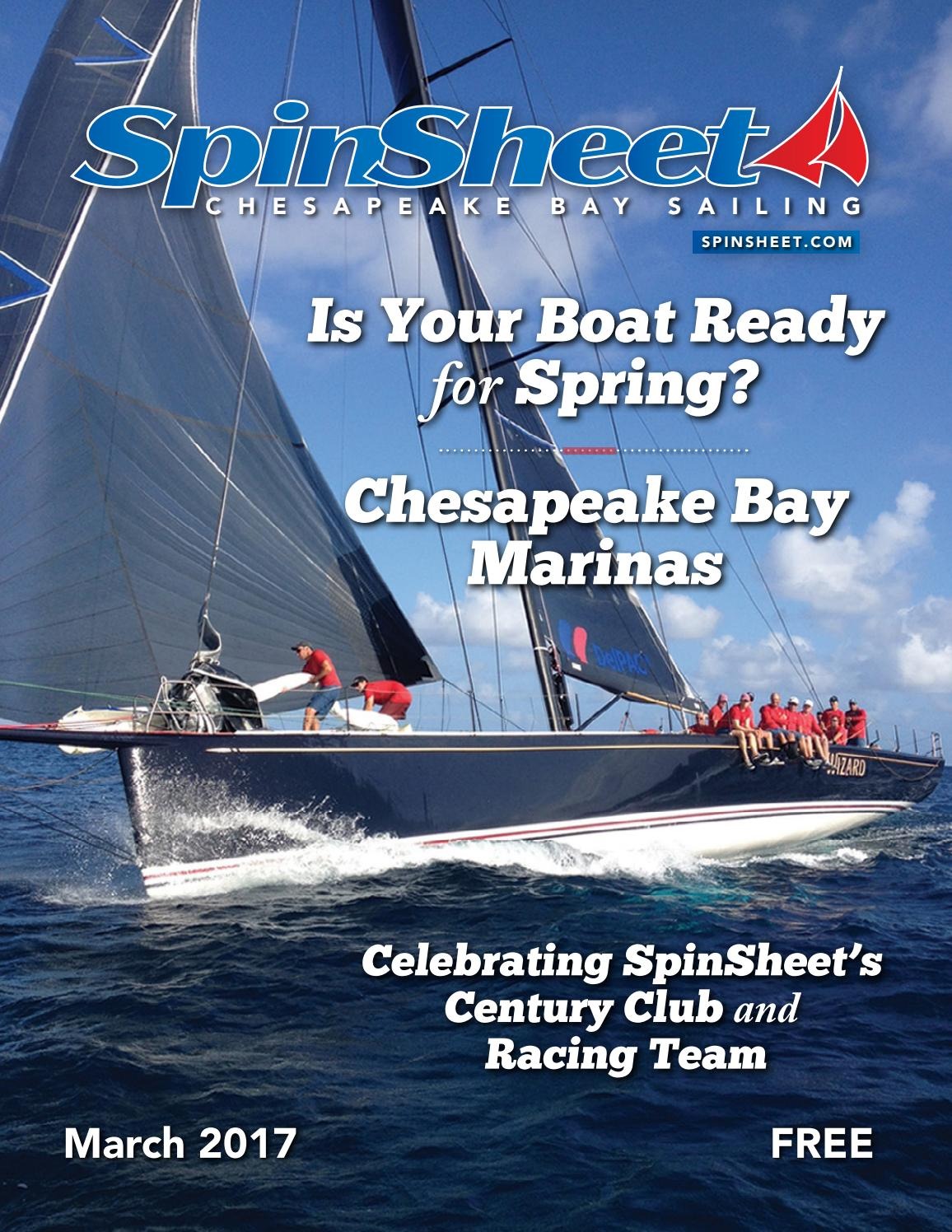 Spinsheet Magazine March 2017 By Publishing Company Issuu Tall Ship Rig Types Plate 4