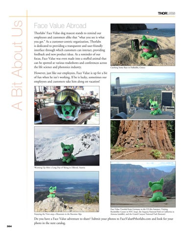 08 accessories thorlabs by Axxis ecuador - issuu