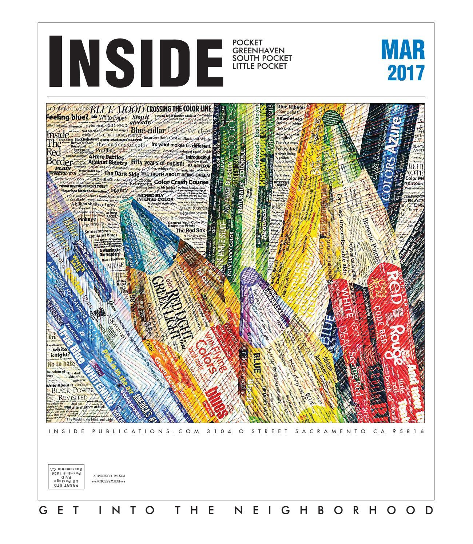 Inside pocket mar 2017 by Inside Publications issuu
