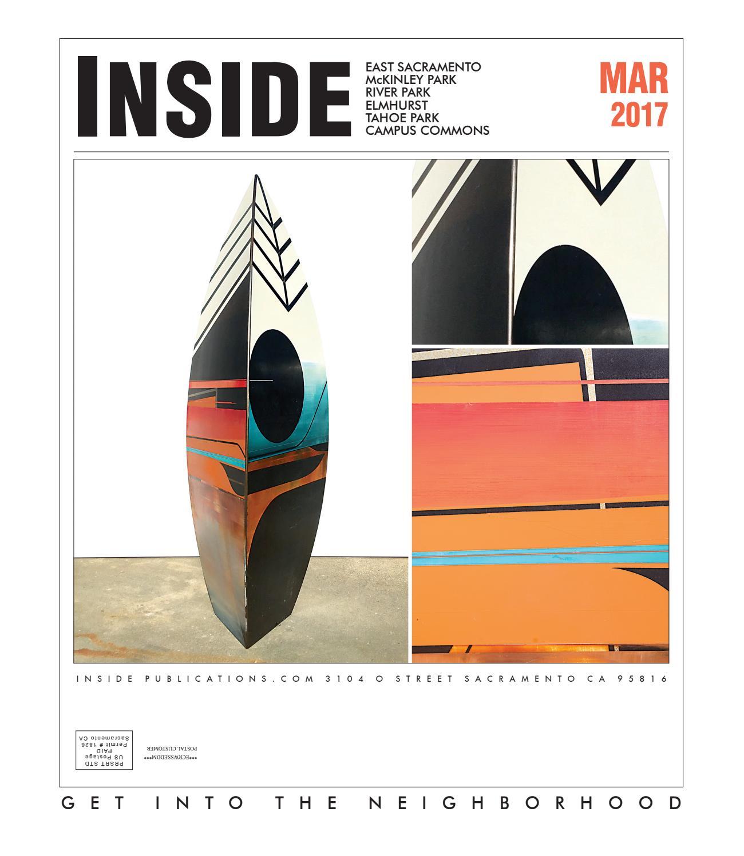 Inside east sacramento mar 2017 by Inside Publications issuu