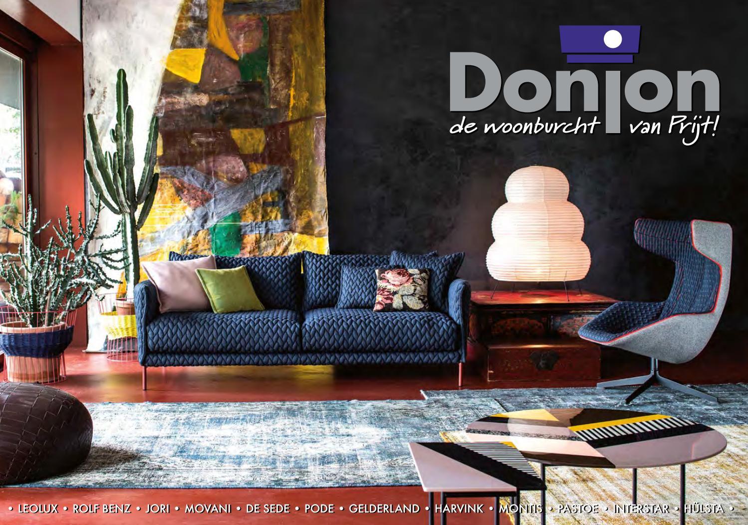 8x Minimalistische Werkplek : De donjon collectieboek 2017 by de donjon issuu