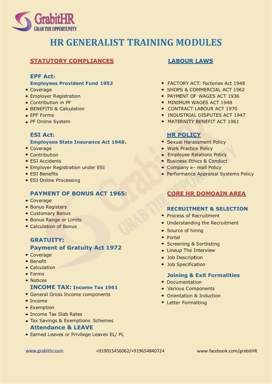 page_1 Job Appraisal Forms on simple performance, printable auto, printable vehicle, employee performance, sample staff, vehicle trade,