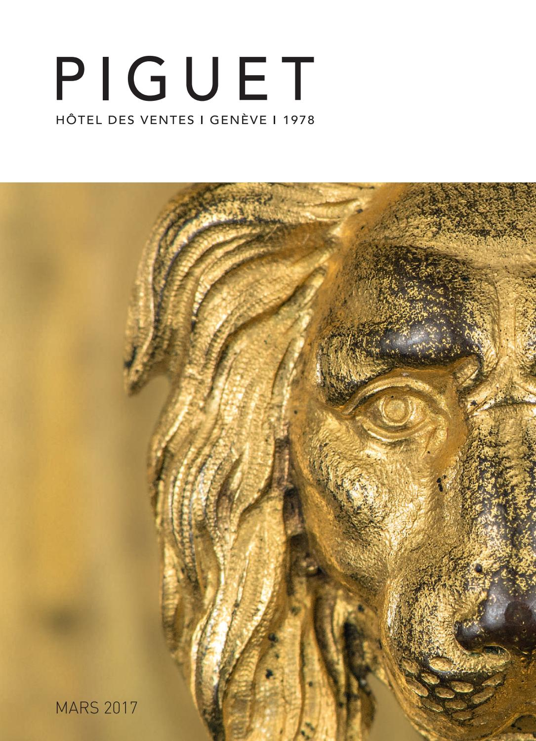 montures Baroque Cadre Or finement décorés 840 Oro images cadre or