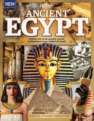 Women/'s Cleopatra Eyeliner Strips Kit for Egyptian Costumes   New Sealed