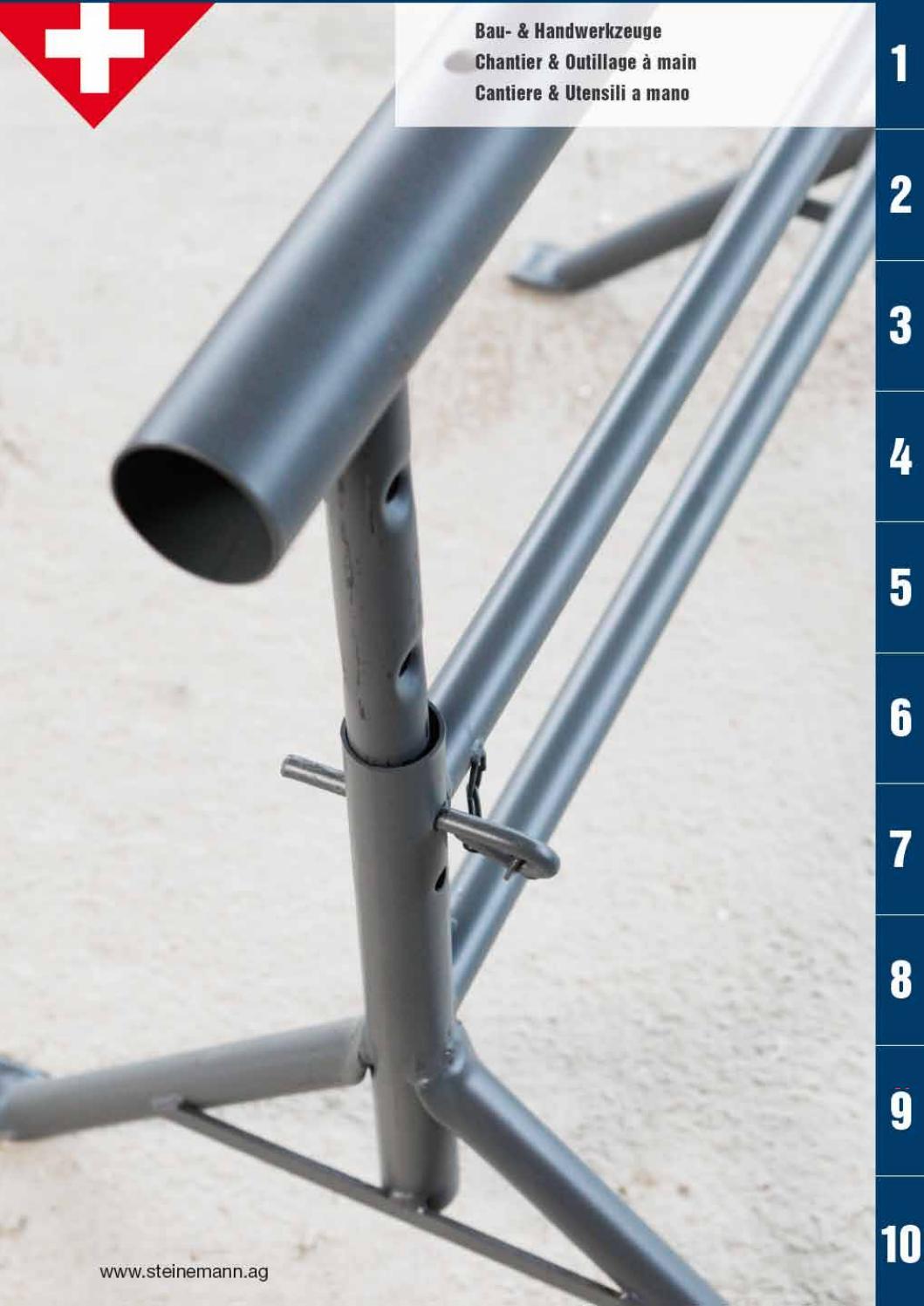 FERRO TONDO Acciaio Rotondo Materiale Rotondo diametro Ø 70 mm 300mm lungo