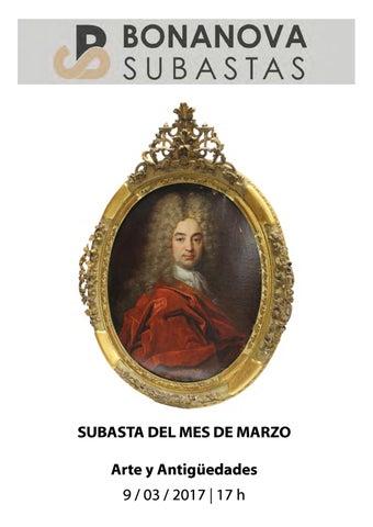Disciplined Espejo Años 50-60 De Hierro Forjado 43 Cm De Diámetro Arte Y Antigüedades