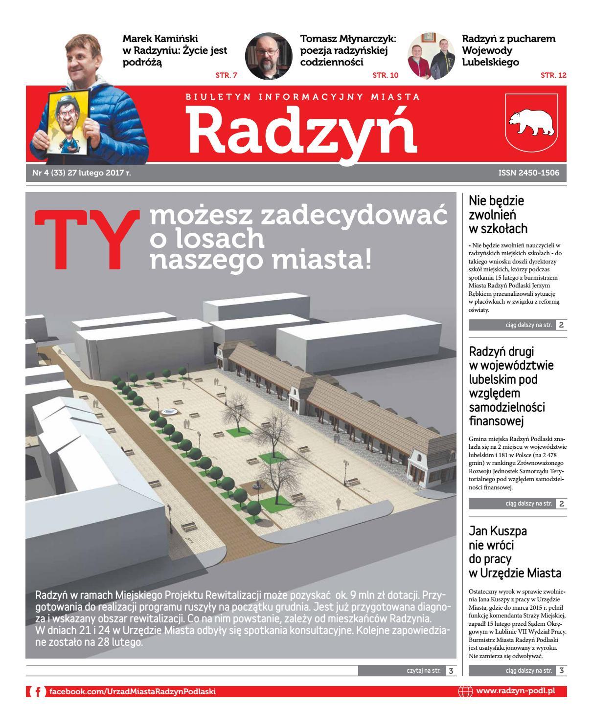 nr xviii - Zesp Szk im. Unitw Podlaskich w Wohyniu
