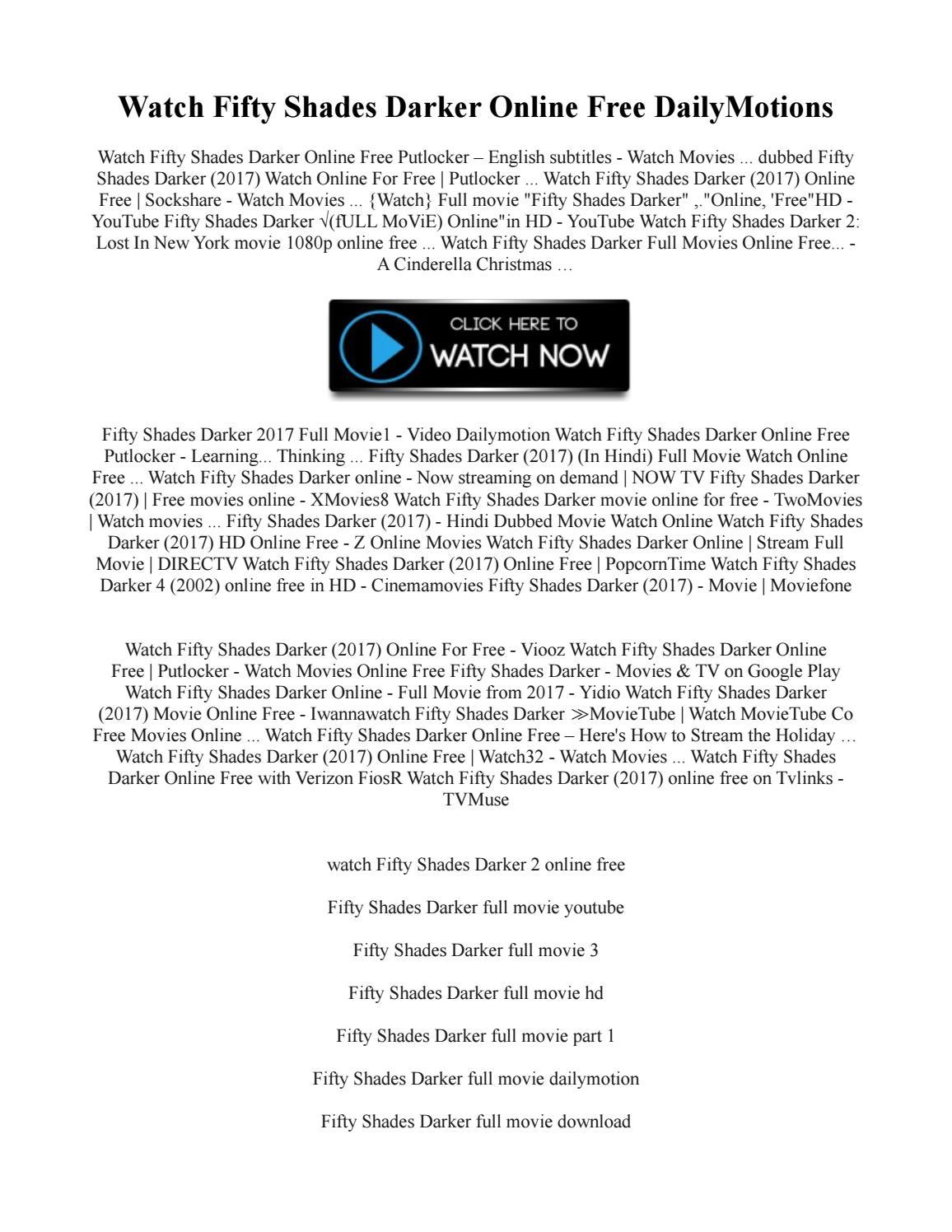 Download Watch Cinderella 2020 Online Free  Wallpapers