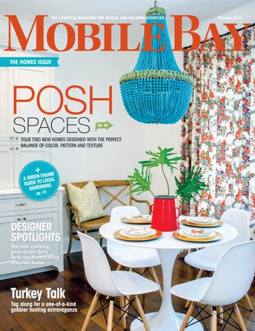 633084d26dc Mobile Bay THE LIFESTYLE MAGAZINE FOR MOBILE AND BALDWIN COUNTIES