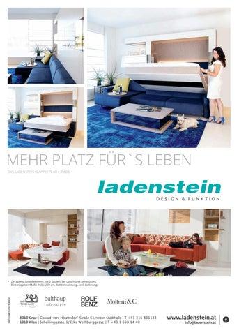 Complete 1 17 By Falter Verlagsgesellschaft M B H Issuu
