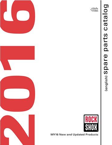 2016 rockshox spc revb 0 by Gémes András - issuu