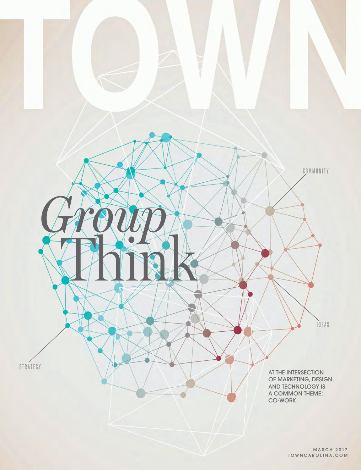 58e90d0517ec TOWN Mar. 2017 by Community Journals - issuu