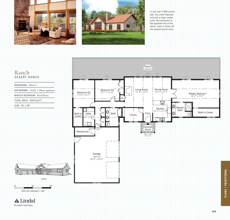 Living Dreams Lindal Cedar Homes Plan Book By Lindal Cedar Homes Issuu