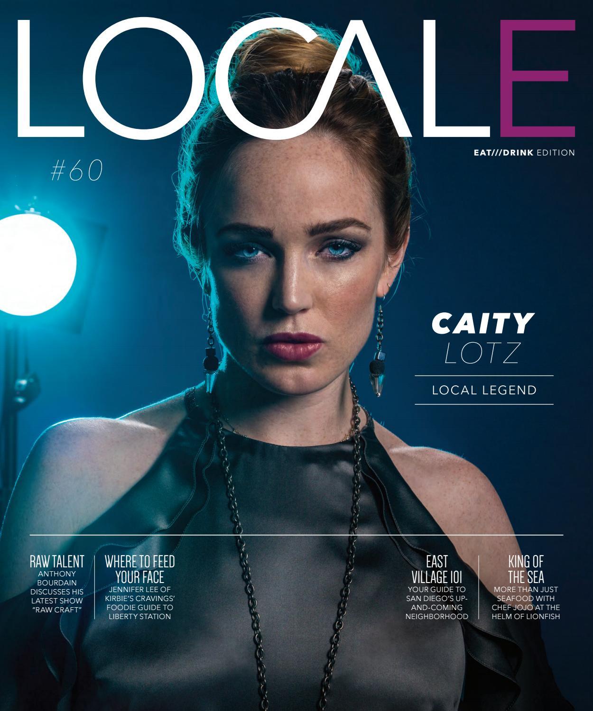 54a8fc5ec3a36 San Diego March 2017 by Locale Magazine - issuu