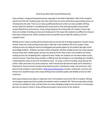 philips essay Organizational behavior at philips  published:  this essay has been submitted by a student this is not an example of the work written by our professional essay.