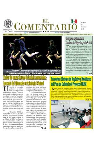 f543a9dfc Periódico martes 09 de juni, 2015 by Periodico Hoy - issuu