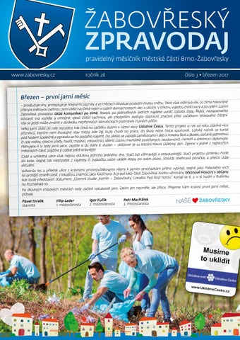 Pedstaven (rande) naslepo, Pardubice vstupenky na 1.8