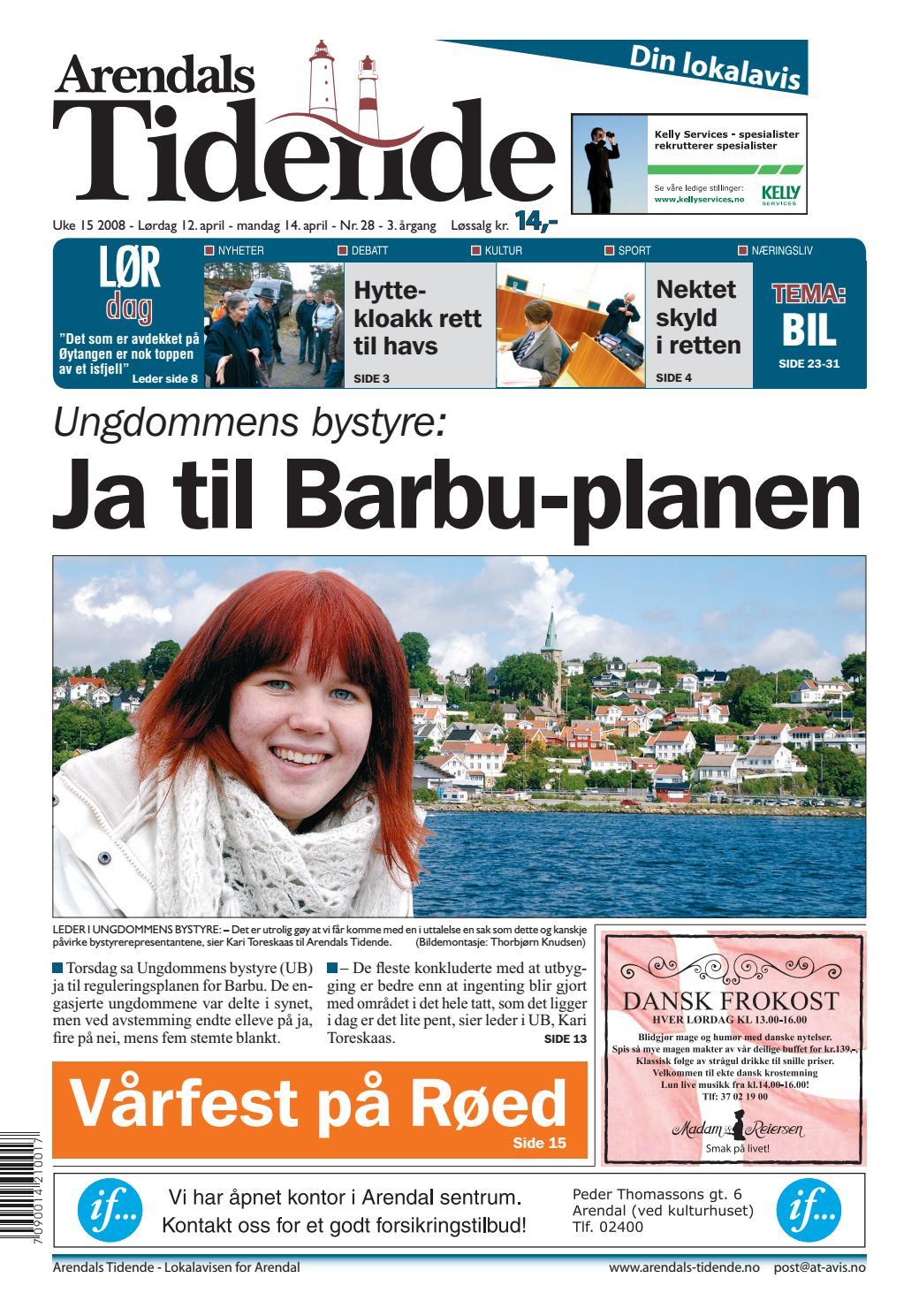 Norsk pornoskuespiller sex trondheim