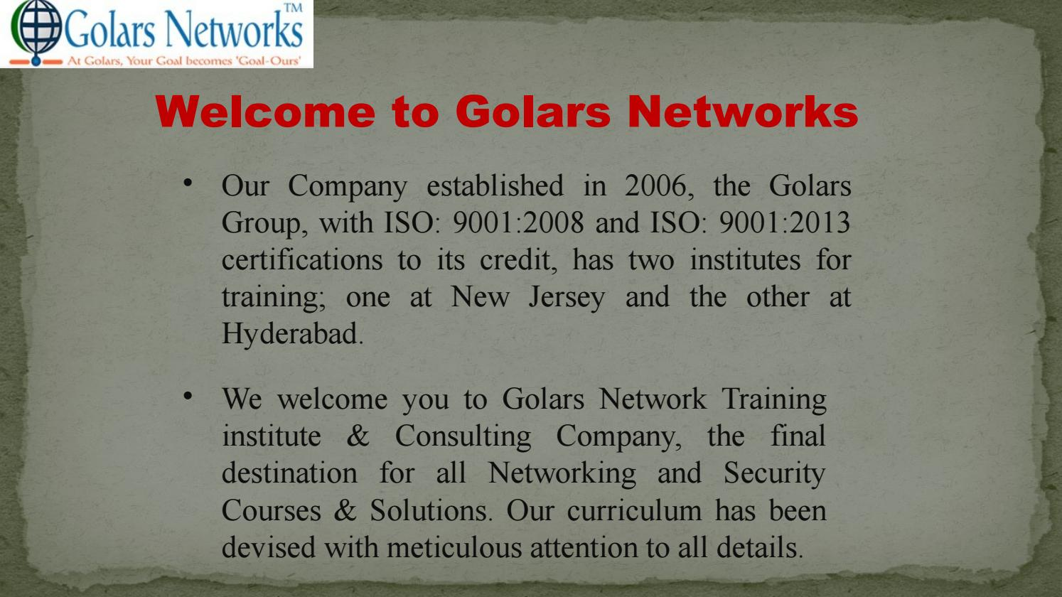 Networking placement consultancy in hyderabad golars networks by networking placement consultancy in hyderabad golars networks by golarsnetworks issuu 1betcityfo Image collections