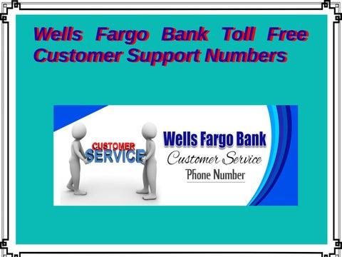Wells Fargo REO's by Matthew Bloom - issuu