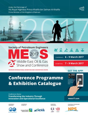 Meos 2017 catalogue by alain charles publishing issuu page 1 fandeluxe Choice Image