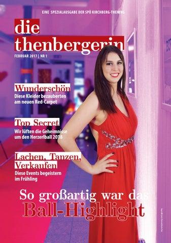 Laahen reiche single mnner Kirchberg-thening online partnersuche