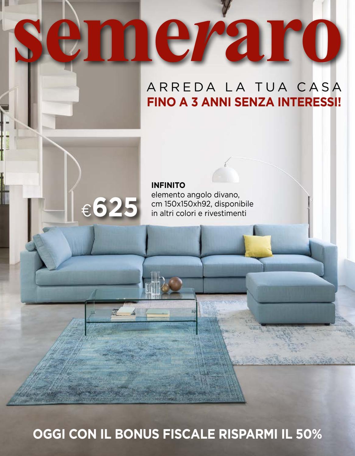SEMERARO TORINO PRIMAVERA 2017 by semeraro torino - issuu