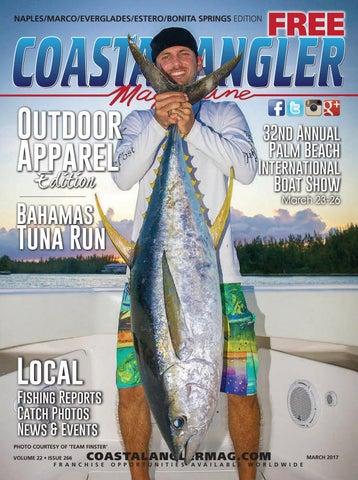 Skiff Life Fishing Visor Hats Pontus Camo with Snook Design