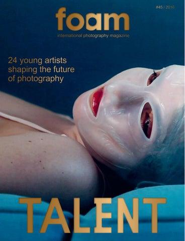 Pdf private magazine 174