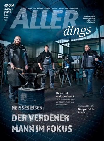 ALLERdings März 2017 by ALLERdings - issuu
