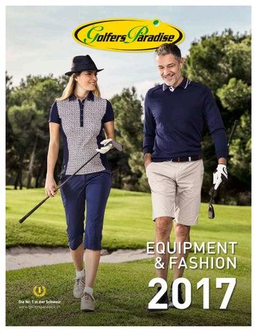 golfers paradise katalog 2017 de by nicole issuu. Black Bedroom Furniture Sets. Home Design Ideas