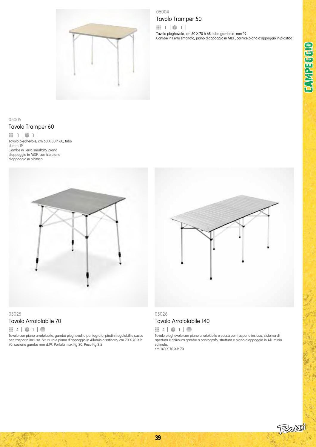 Gambe In Alluminio Per Tavoli.Piano Per Tavolo Plastica