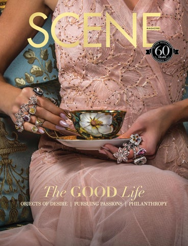 51ada9ef6 March2017 by SARASOTA SCENE Magazine - issuu
