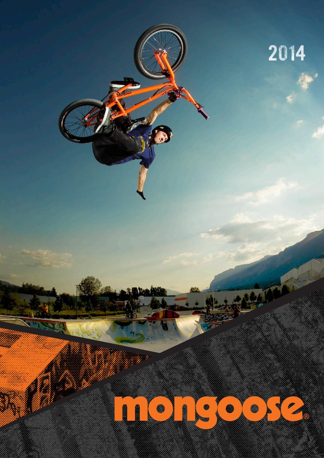 "Duro Bicycle Bike Tires /& Tubes 18/"" x 2.125/"" Black Wall BMX Rigid Style PAIR"
