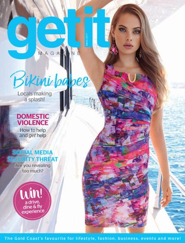 c06b51075bf Get it for May by Get it Magazine - issuu